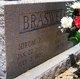 Hirom Pratt Braswell