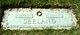"Profile photo:  Frederick Lepold ""Fred"" Seeland"
