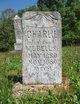 Charlie Bell