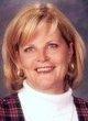 Paula Christensen