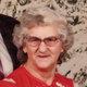 Profile photo:  Joyce Arietta <I>Duncan</I> Arnold