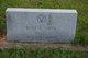 Ruth B. <I>Smith</I> Bailey