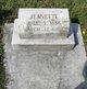 Jeanette <I>Stafford</I> Culpepper