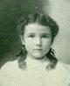 Arah Belle <I>Bowers</I> Turpin