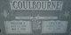 "William Johnson ""John"" Coulbourne"