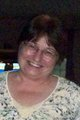 Elaine (Selwood) Inkster
