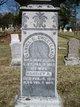 Harriet R. <I>Perry</I> Sweetland