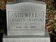 Charles Overton Stilwell