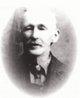 Robert Lee Gordon