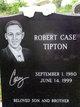 "Robert ""Bob"" Tipton"