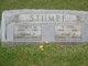 Sarah C <I>Isenberg</I> Stumpf