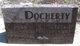 John Docherty