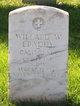 Willard Walter Braddy
