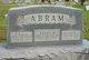 Avery Wayman Abram