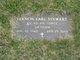 Vernon Earl Stewart
