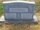 Louisa L Bromwell