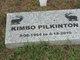 Kimbo Barnett Pilkinton