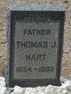 Thomas J. Hart