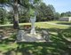 Chesterville Memorial Cemetery