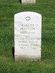 Charles J Halton