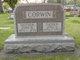 Joel Luke Corwin