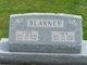 Cleo Anita <I>Tilbury</I> Blakney