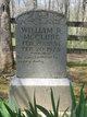 William Riley McClure