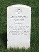 Morrison Goode