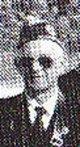 George O Albetski
