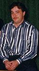 Profile photo:  Michael Blandin Donahoe