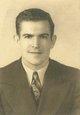 """Ernest Benton """"Ernie"""" Boyer"""