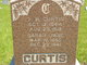 Thaddeus Curtis