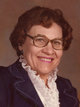 Profile photo:  Adeline E. <I>Kiersch</I> Hemmerling