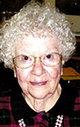Profile photo:  Lucy Mildred <I>Norton</I> Phinney