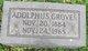 Profile photo:  Adolphus Groves