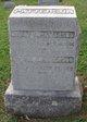 Louisa C. <I>Smith</I> Patterson