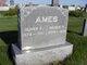 Oliver Commodore Ames