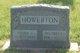 Walter Lee Howerton