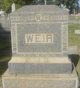 Merrill Alonzo Weir