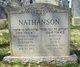 Solomon Nathanson
