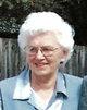 Reva Irene Berkey