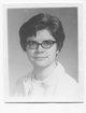 Donna L. Oakley Davidson