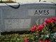 Russel E. Ames
