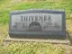 Roy Livingston Thivener