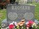 Pvt Thomas Alvin Rogers, Sr