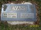Profile photo:  Ida May <I>Beard</I> Evans