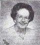 Betty Nadene <I>Friis</I> Homes