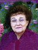 Profile photo:  Mary Kaye Dawn <I>Oliverson</I> Gilgen