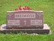 Profile photo:  Bertha Margaret <I>Shindorf</I> Breimayer