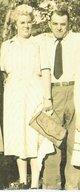 Ethel Margaret <I>Rice</I> Laird